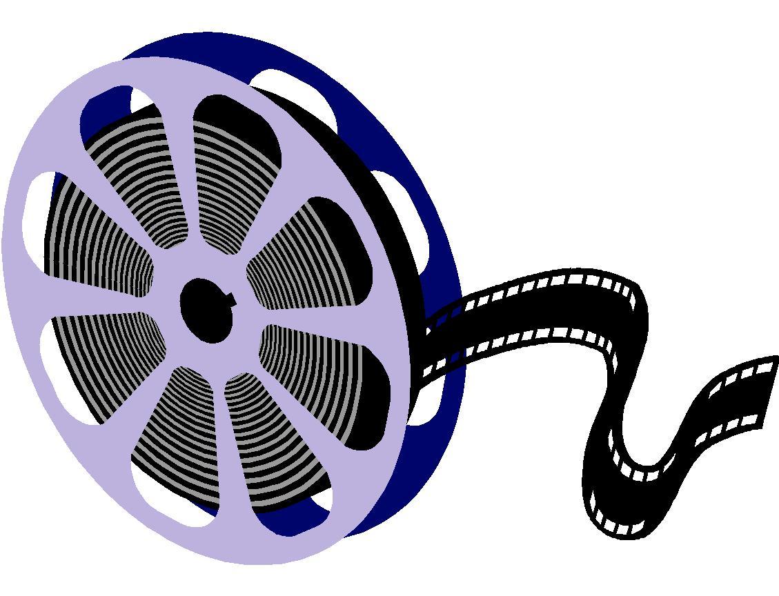 wissenschaftliche Übersetzung Film